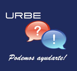 Preguntas Frecuentes La Nueva Barquita